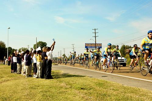 BikeTour2008-158