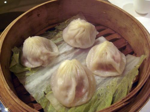Xiao long