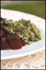2926652730 1b7f658eba m Recettes de légumes   Recettes de pâtes   Recettes de riz