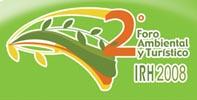 Foro Ambiental y Turístico 2008