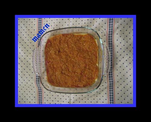 Lasaña de carne 2929039420_0cc49f9156