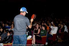 20081013-IMG_5737 (Pac Arts Movement) Tags: happy day 5 playa slip 2008 ping pong uncensored sdaff