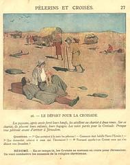 histoire de fr p27