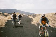 O-ISLAND091 (noz.) Tags: bike japan tokyo mountainbike mtb jpn tokio byke biketrip