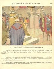 histoire de fr p15