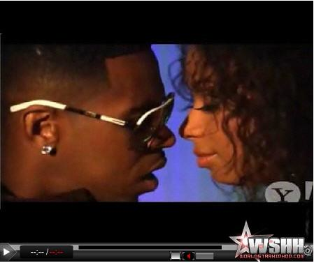 bobby valentino beep video