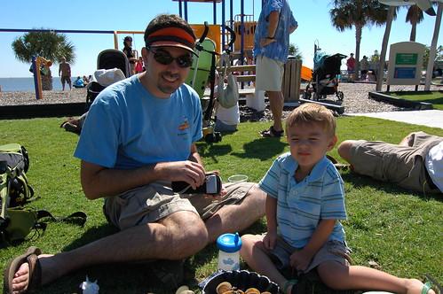 seafood festival 3