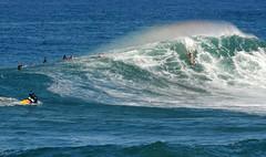 ASIER MUNIAIN 5908 (www.surfcantabria.com) Tags: surf waves olas bigwaves lavaca surfcantabria maxidelcampo