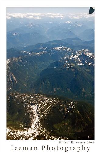 Rockies 012