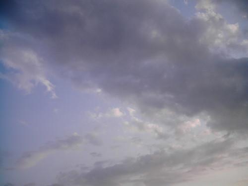 Cloud (izone 550)