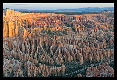 Sunrise Point, Bryce Canyon National Park (hades.himself) Tags: usa sunrise utah nikon eua luis nikkor brycecanyon hades brycecanyonnationalpark 35mmf2d sulfotoclube d700 balbinot