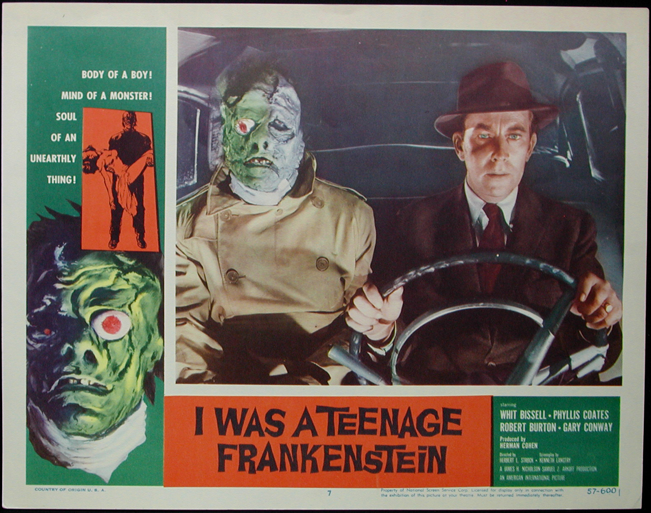 teenagefrank_lc