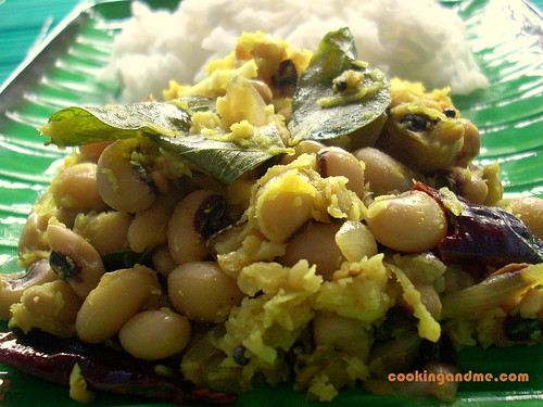 Black Eyed Peas Recipes Indian Black-eyed Peas Recipes