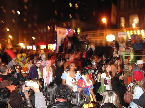 Halloween_Parade