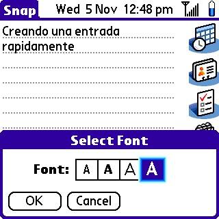 screenshot0045