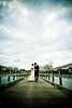 Tracy & Tom Lightroom'd (Andrew Morrell Photography) Tags: wedding tom groom bride medina tracey andrewmorrellphotography photographywarehouse