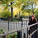 amy in tompkins square park