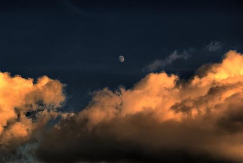 Nubes 06
