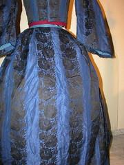 DSCN9126 (str_jaap) Tags: vestido xix siglo