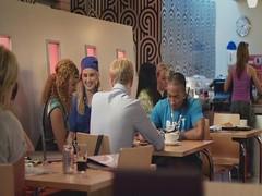 Episode 5 - At restaurant (britanniahighbrasil) Tags: high teaser britannia