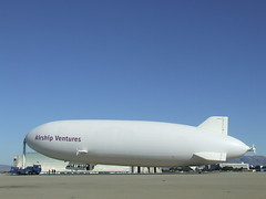 DSCF4382 (ShawnJPro) Tags: zeppelin airship mountainview dirigible moffettfield airshipventures airshipeureka