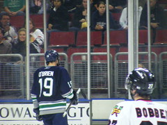 tbirds 112208 200 (Zee Grega) Tags: hockey whl tbirds seattlethunderbirds