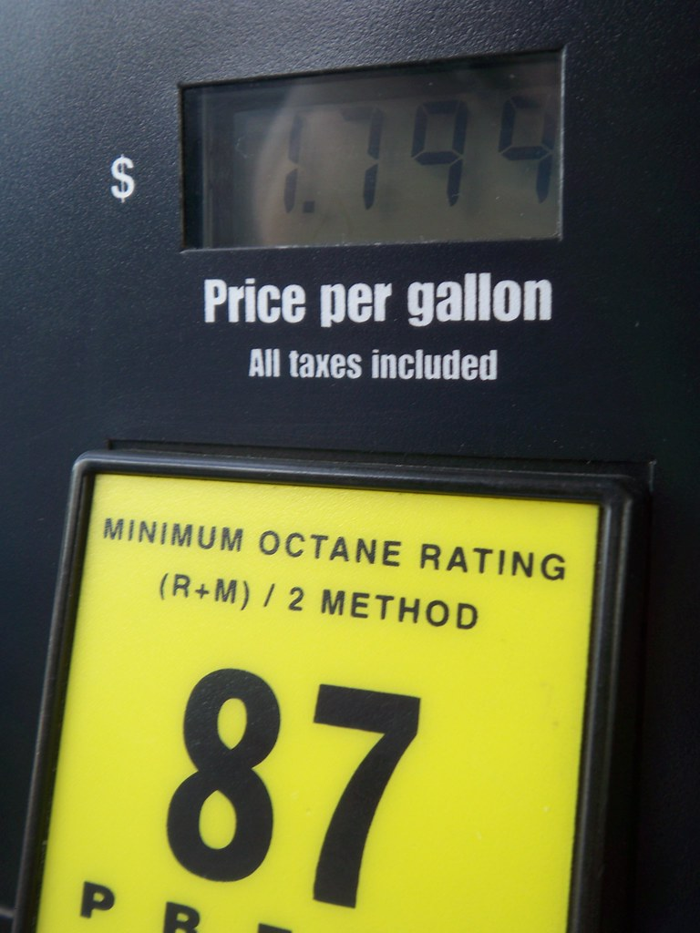 the world s most recently posted photos of cheap and costco 1 79 sarah b in sd tags sandiego gas costco cheap santee sooc