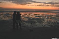 Best Friends (Nouf Alkhamees) Tags: alk nono   heda alkuwait   nouf      flickrlovers shuweekh