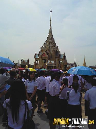 BKK Thailand 09