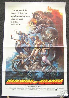 warlordsofatlantis_poster