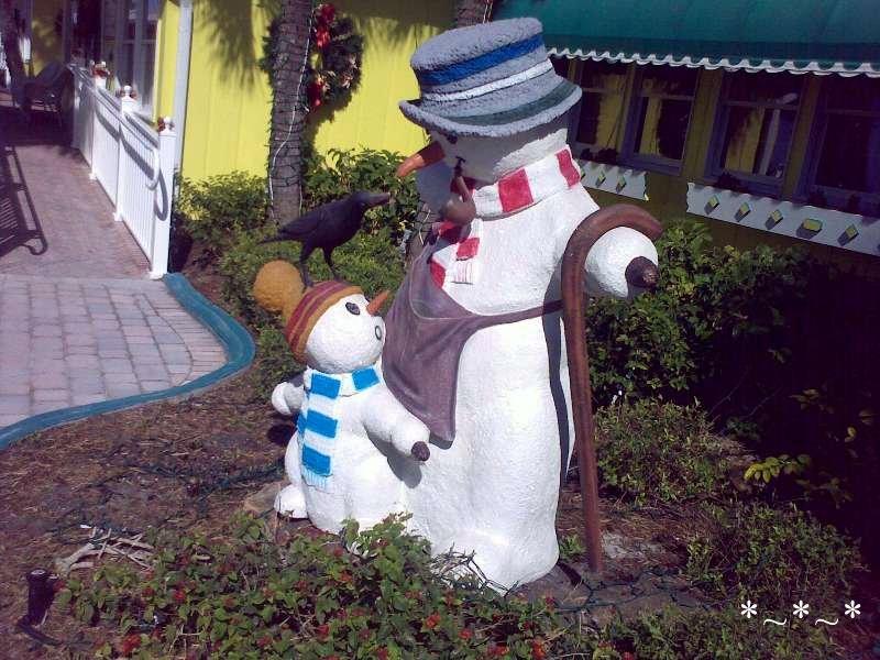 11272008431-Snow-Family-Tween-Waters-Inn