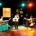 Gabriel Grossi Trio