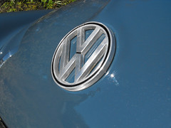PhotoShop_Notch_001 (ssbielman) Tags: vw volkswagen notchback azurblau