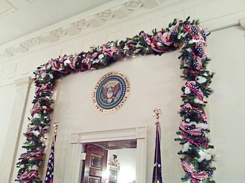 presidential seal png. Hotel Presidential Seal.