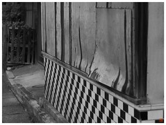 Monochrome 081215 #02