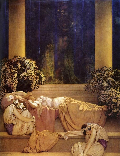 025-La bella durmiente
