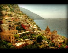 Positano (CARLORICCI) Tags: nikon bravo explore positano carlo italians costieraamalfitana abigfave holidaysvacanzeurlaub bratanesque vosplusbellesphotos flightsoffancyforever