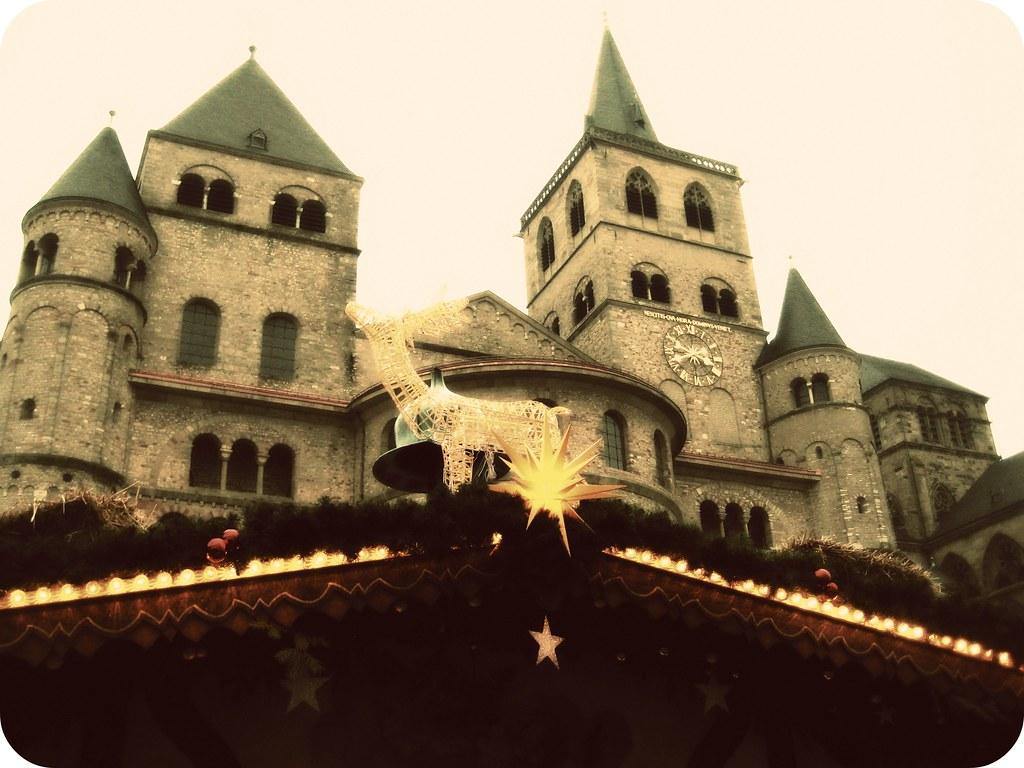Trier Christmas Market 12-18-08 009a