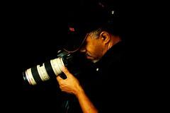 183/365 (Bakari Chavanu) Tags: selfportrait me meandmycamera 365days