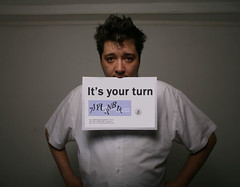 myspace 