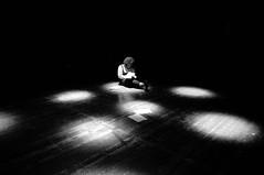 Teatro (Fabio Montagnani) Tags: teatro nikon bn biancoenero masterclass recitazione vob abigfave platinumphoto santacrocesullarno nikonflickraward absolutegoldenmasterpiece