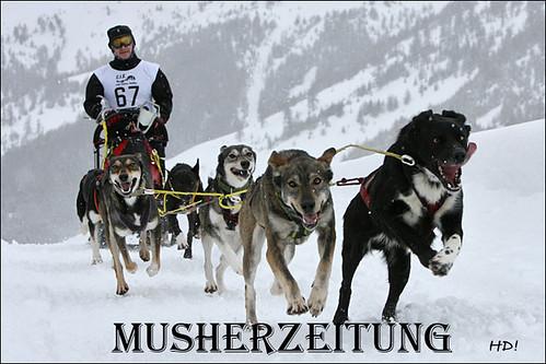 Klaus-Hoffmann_Alpen-Trail-Rookie