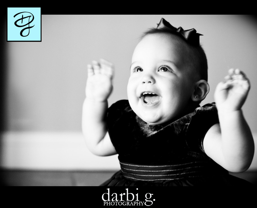 Darbi G Baby photography Missouri--5