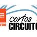 CORTO CIRCUITOS