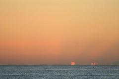 Primer Sol del 2009 - 047