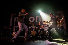 No One Is Innocent (dprezat) Tags: nooneisinnocent noone rock punk alternatif heavy concert gig live music fêtedelhuma lhuma nikond800 nikon d800