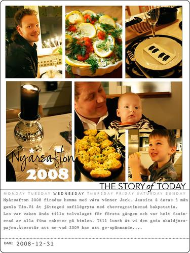 31dec 2008
