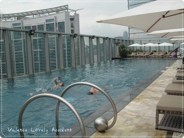 W Hotel_75F_游泳池_e