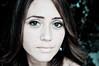 martina (manupiripiri / Emanuela De Luca) Tags: portrait girl donna persone ritratti ritratto 2009 ragazza nikond40 jpeggy ritrattidiof animaazione manupiripiri emanueladeluca