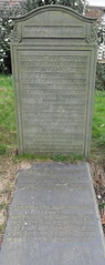 Rem 78a (Philip Snow) Tags: family grave peter davies llewelyn